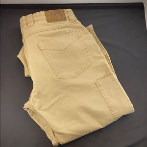 Mountain Khakis 34X32 Like new Condition